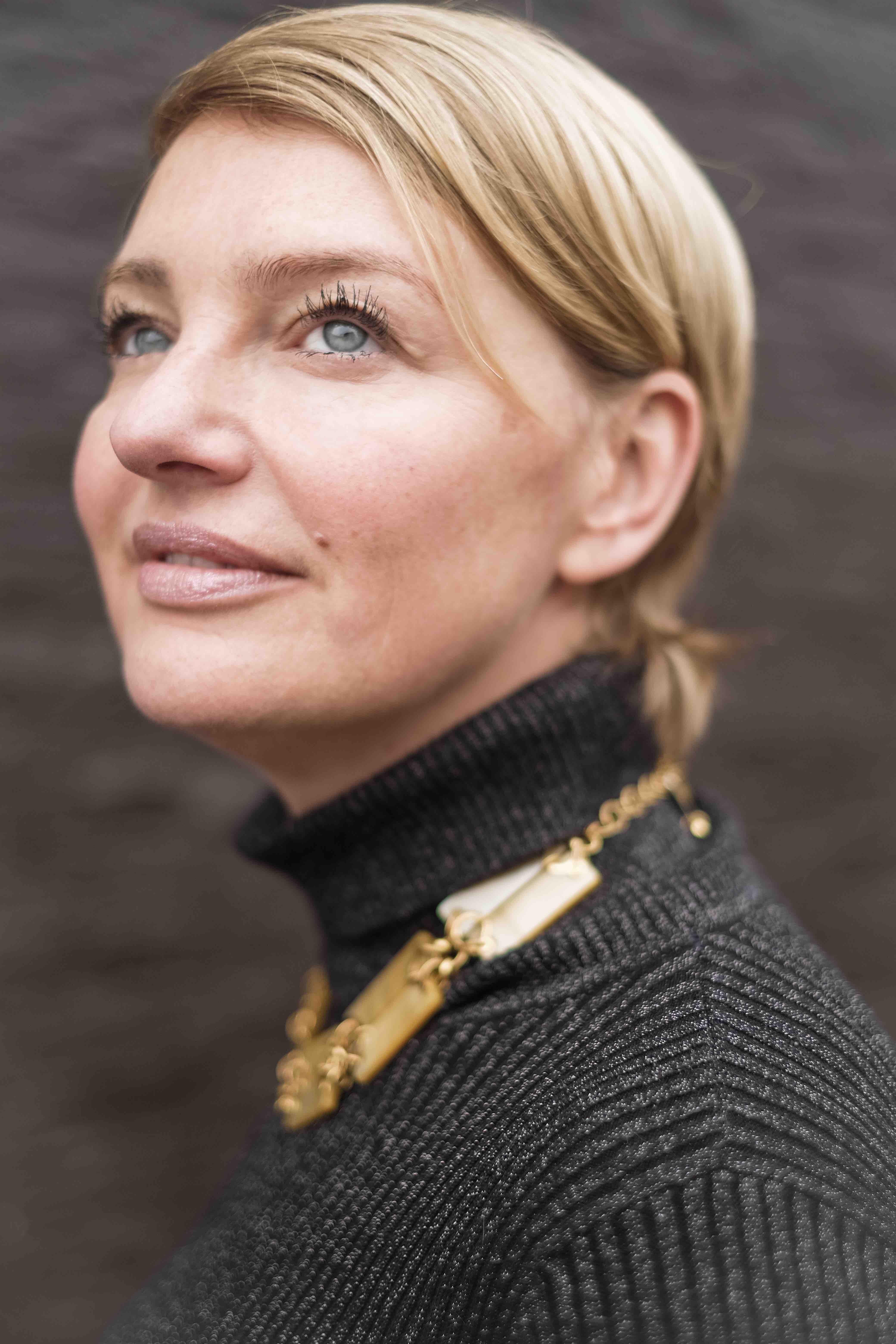 Fotografie: Nanda Hagenaars